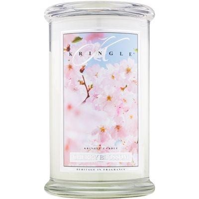 świeczka zapachowa  624 g