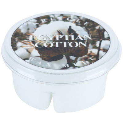 Kringle Candle Egyptian Cotton Wax Melt