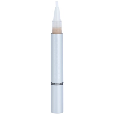 Concealer for Dark Undereye Circles With Brush