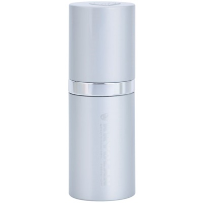 Kryolan Basic Face & Body podlaga SPF 15