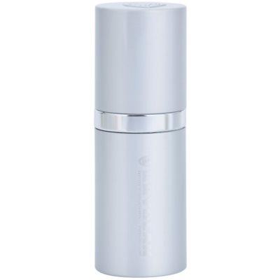 Make-up Base  SPF 15