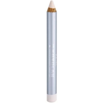 creion kohl pentru ochi
