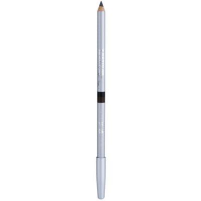 creion dermatograf cu doua capete
