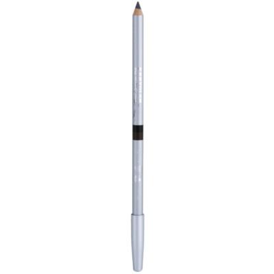 oboustranná tužka na oči