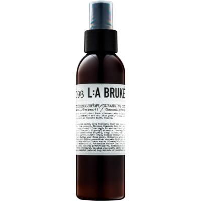 L:A Bruket Face Reinigende Gesichtscreme mit Kamille und Bergamotte