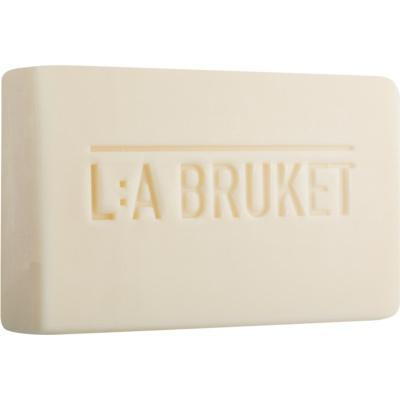 твърд сапун със салвия, розмарин и лавандула