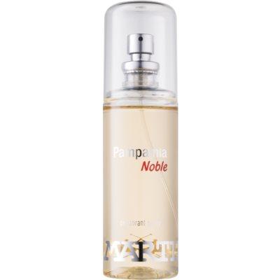 deodorante con diffusore per uomo 100 ml