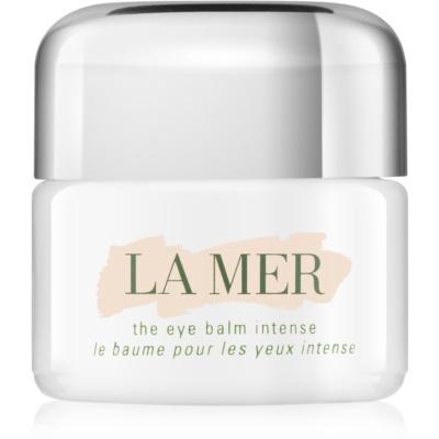 intensives Balsam für die Augenpartie gegen Schwellungen