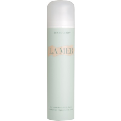 La Mer Body Renewing Body Milk