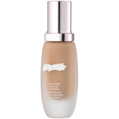 La Mer Skincolor maquillaje de larga duración SPF 20