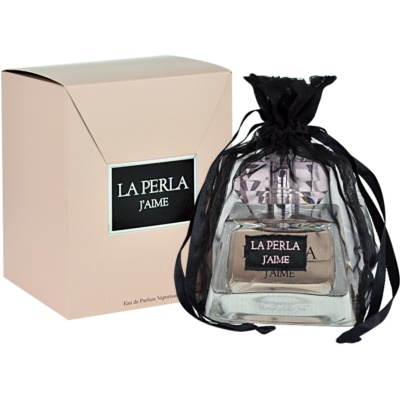 La Perla J´Aime Eau de Parfum for Women