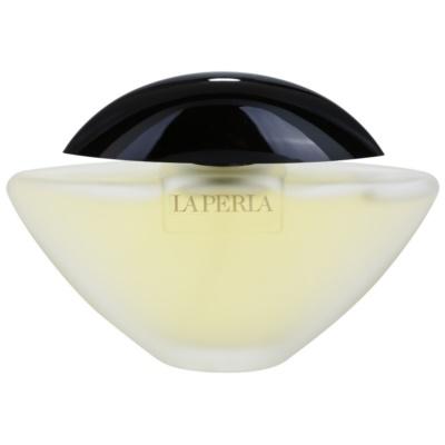 woda perfumowana dla kobiet 80 ml