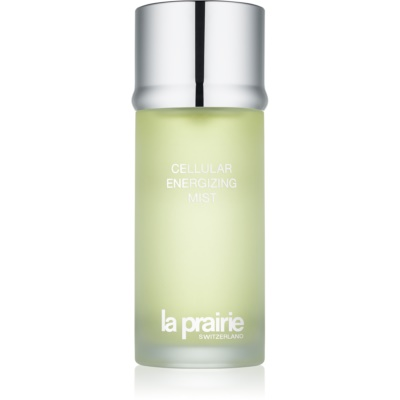 La Prairie Cellular Energizing testápoló spray