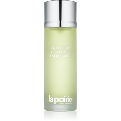 La Prairie Cellular Energizing спрей за тяло