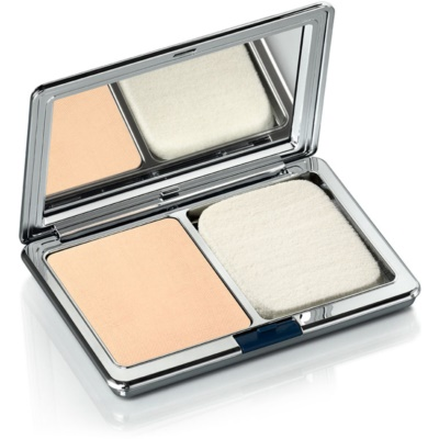 La Prairie Cellular Treatment pudrasti make-up