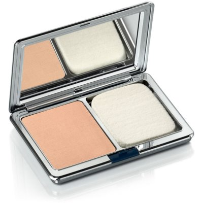 La Prairie Cellular Treatment foundation & πούδρα σε μορφή compact