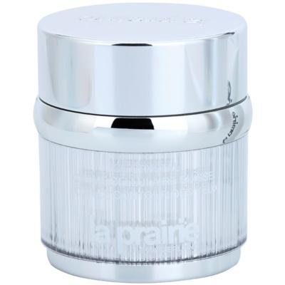 crema para contorno de ojos antiarrugas, antibolsas y antiojeras