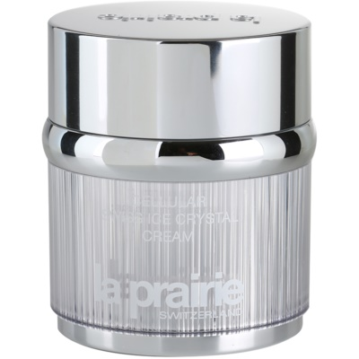 Deep Moisturizing Cream Anti-Aging