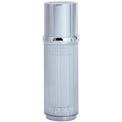 protivrásková emulze pro rozjasnění a hydrataci
