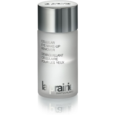 La Prairie La Prairie Cellular Eye Augen Make-up Entferner