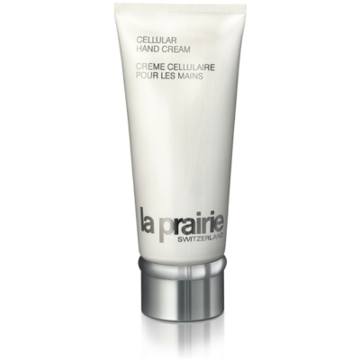 La Prairie Light Fantastic Cellular Concealing crema de maini
