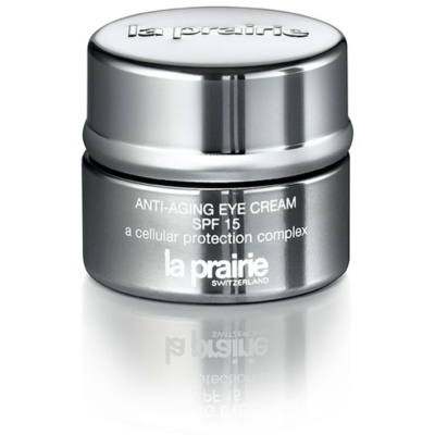 la prairie swiss moisture care eyes augengel. Black Bedroom Furniture Sets. Home Design Ideas