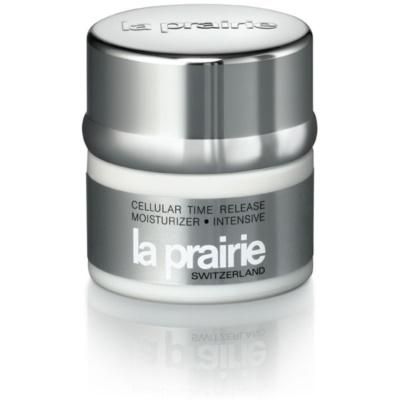 Moisturizing Day Cream For Dry To Very Dry Skin