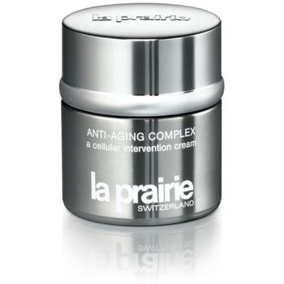 crema de día antiarrugas reafirmante para todo tipo de pieles