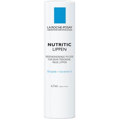 La Roche-Posay Nutritic Lippenbalsam