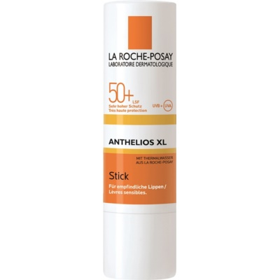 La Roche-Posay Anthelios XL balsam de buze SPF 50+