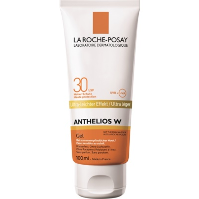 La Roche-Posay Anthelios Gel Cream High Sun Protection