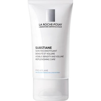 crema antiarrugas reafirmante para pieles secas y muy secas