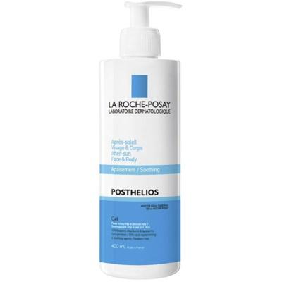 La Roche-Posay Posthelios reparativni koncentrirani gel za njegu nakon sunčanja