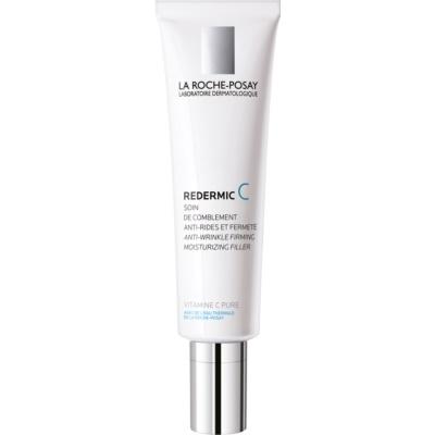 Tages- und Nachtscreme gegen Falten für normale Haut und Mischhaut