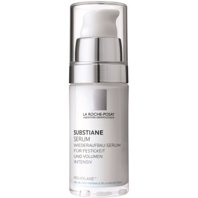 Firming Serum For Mature Skin