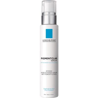 serum do twarzy przeciw przebarwieniom skóry