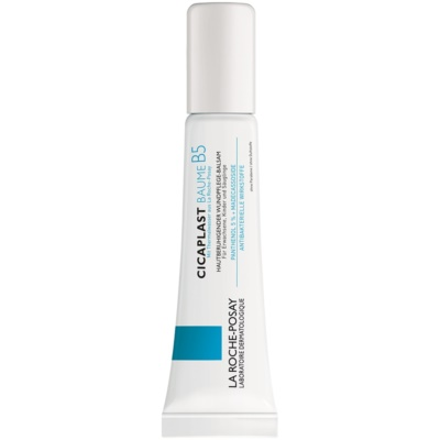 La Roche-Posay Cicaplast Baume B5 Soothing Regenerating Balm