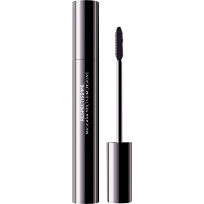 La Roche-Posay Respectissime Multi-Dimensions Mascara for Maximum Volume, Definition and Protection For Sensitive Eyes