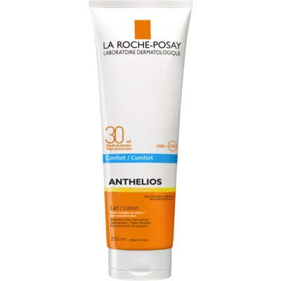 Comforting Sunscreen SPF 30 Fragrance-Free