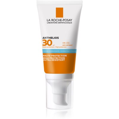 La Roche-Posay Anthelios Ultra Protective Cream for Sensitive and Intolerant Skin SPF 30