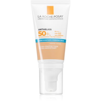 La Roche-Posay Anthelios Ultra BB Cream for Sensitive and Intolerant Skin SPF 50+