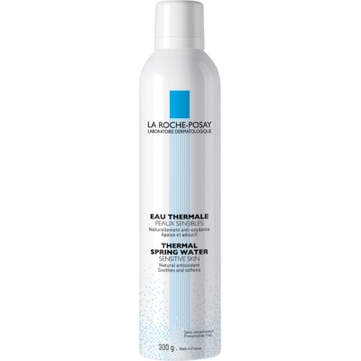 La Roche-Posay Eau Thermale agua termal