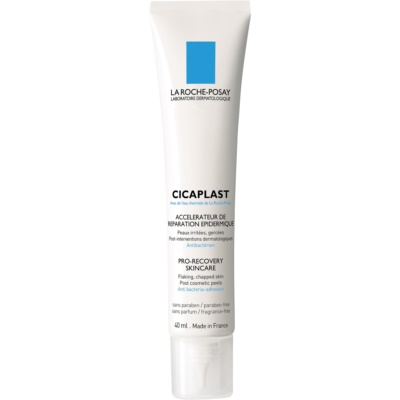La Roche-Posay Cicaplast Pro - Recovery Skincare For Irritated Skin