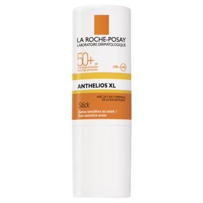 La Roche-Posay Anthelios XL stick protecteur pour zones sensibles SPF 50+