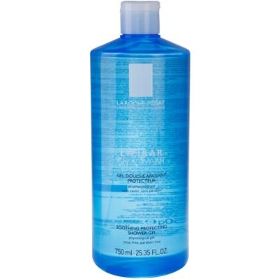 La Roche-Posay Lipikar Gel Lavant zklidňující a ochranný sprchový gel