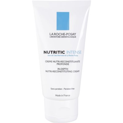Nutri - Reconstituting Cream For Dry To Very Dry Skin