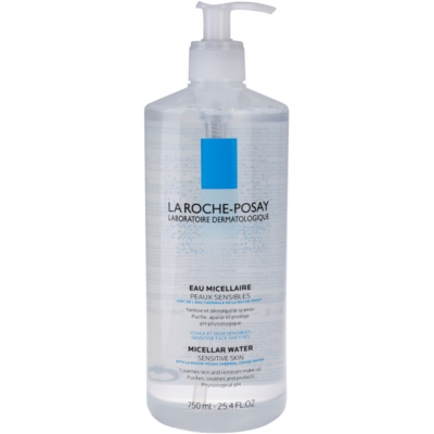 La Roche-Posay Physiologique Ultra Micellar Lotion For Sensitive Skin
