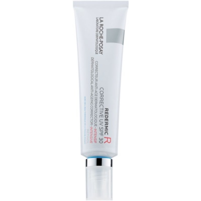 Intense Concentrated Corrective Treatment for Signs of Ageing SPF 30