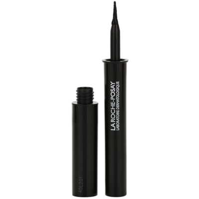 Liquid Eyeliner For Sensitive Eyes