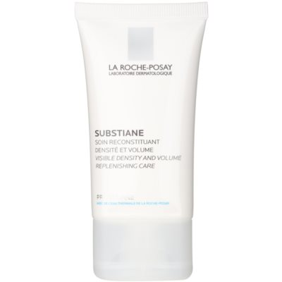 Anti - Wrinkle Firming Cream For Dry To Very Dry Skin